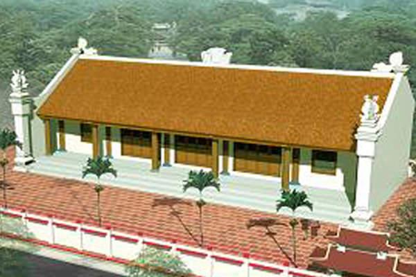 kieng-ky-phai-tranh-khi-xay-nha-tho-ho-neu-khong-muon-lam-an-lun-bai-kieng-ky-phai-tranh-khi-xay-nha-tho-ho-neu-khong-muon-lam-an-lun-bai-1460865877-width600height400635971984117290000.jpg