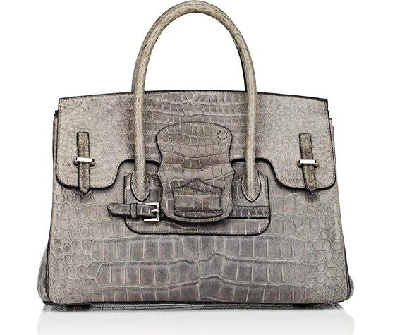 pic/news/moreau-paris-diligence-crocodile-satchel_636982680814735347.jpg